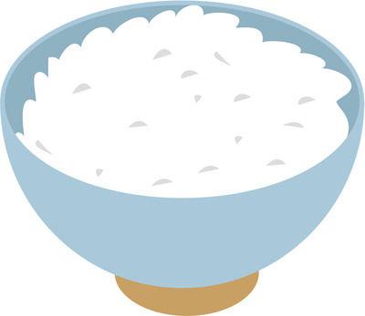 お米の最強の料理wwwwwwwww