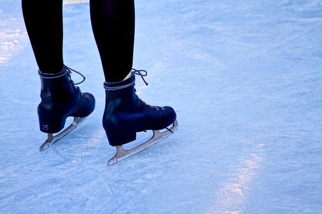 【悲報】 フィギュアスケートさん、また採点方法を変更する