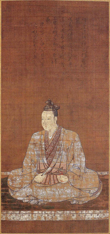 日本三大裏切り者といえば小早川秀秋、明智光秀あと1人は?