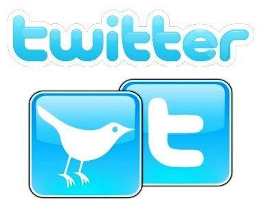 【悲報】Twitterで40000万RT超えの正論がこちらですwwwwwwwwwwwwwwwwwwww