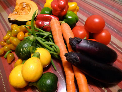 最もアンチが少ない野菜wwwwwwwwwwwwww
