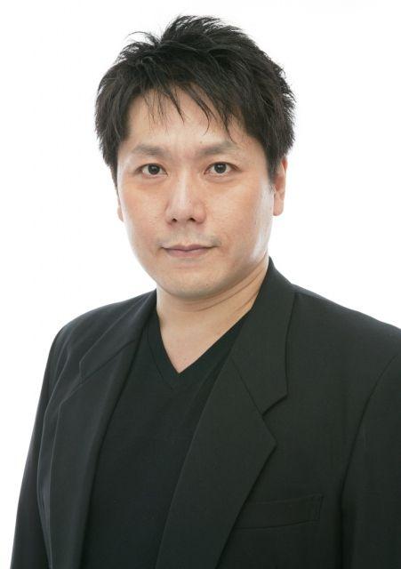 【訃報】 声優の田中一成さんが脳幹出血で死去 49歳