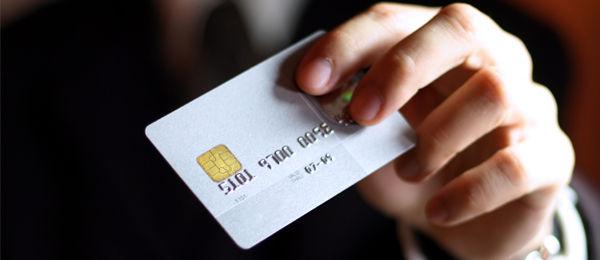 ワイ「あ、ワイがまとめて払うで(カードで…)。みんな3千円ずつね」