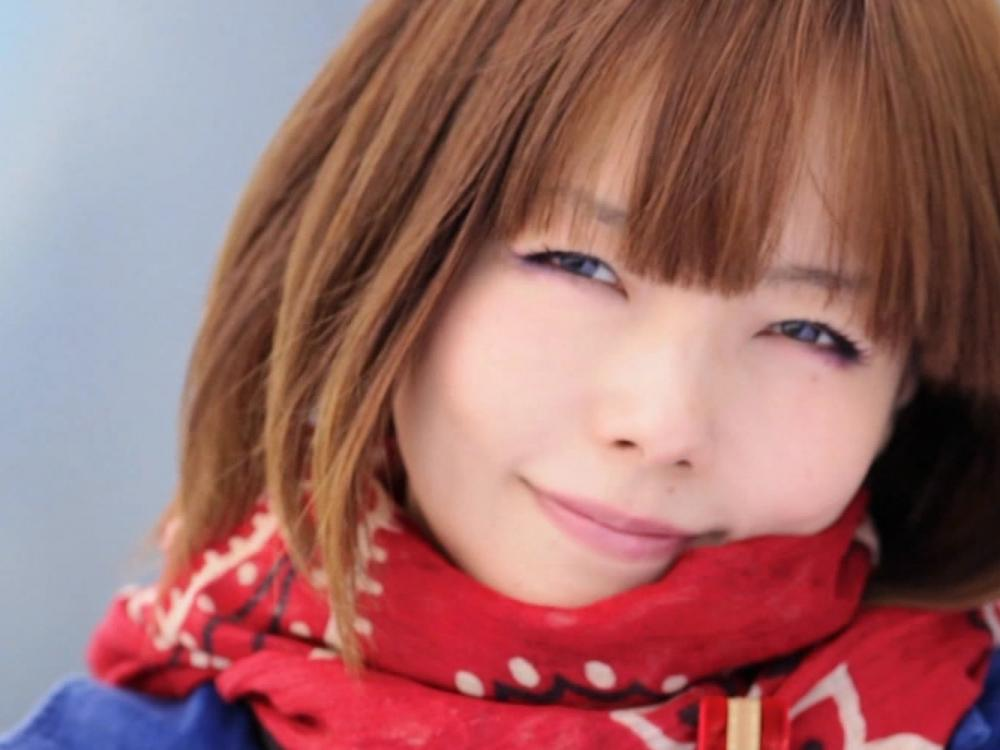 aikoの曲を15年以上聞き続けたワイが、ついに発見した凄い事実wwwww