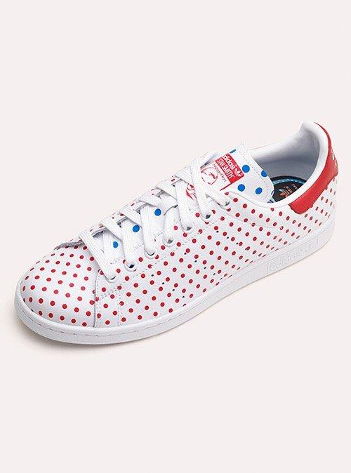 ワイの買おうと思ってる靴wwwwwwwwwwwwwwwwww