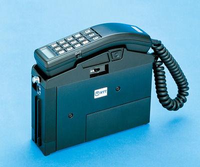 初めて携帯電話を買ってもらった時の思い出WWWWWWWWWWWWWWWWWWWWWWWWWWWWWWWWWWWW