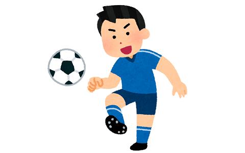 【画像】元サッカー部ワイの腹筋評価してくれや!
