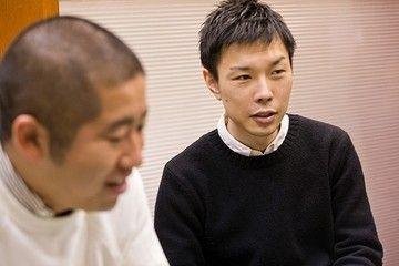 ハライチ岩井勇気、浅田真央引退に勇気ある発言をした結果wwwwww