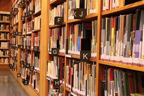 図書館で延々とひそひそ話している奴wwwwwwwwwwwwwwwwwwwww