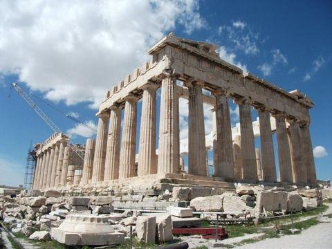 ギリシャ、本気で戦争を起こすつもりの模様・・・