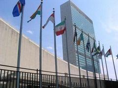 潘基文国連事務総長 世界のメディアが無能・無策と酷評