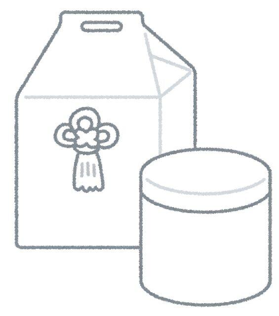 火葬場の職員「……(バリバリィボキィ!!!)」