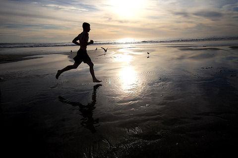 毎日5キロ走っても痩せないんだけど、異端か?w