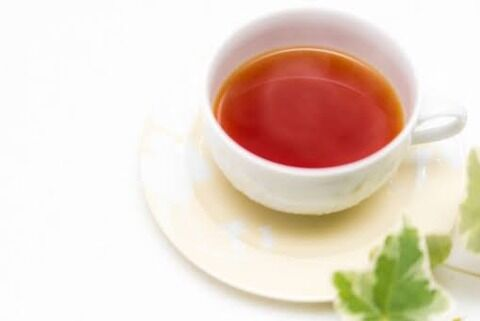 紅茶が好きでコーヒーが飲めないと色々な面で不利だよな