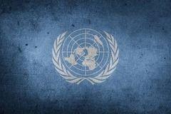 国連安保理 北朝鮮非難声明 ロシアが阻止、中国は同意