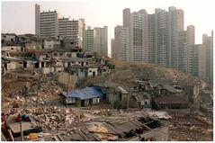 韓国経済「20年もすれば日本に追いつくって言ってたな」構造的消費不振
