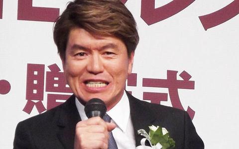 【悲報】ヒロミ、斎藤司を激怒させた事件でヤバイことになりそう・・・