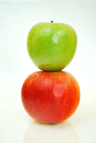 ワイ「俺、仕事転勤になった…青森に…。これからは遠距離に」彼女「リンゴ!一緒に食べられるね!」