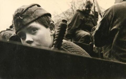 独ソ戦でヒトラー率いるナチスドイツが負けた理由wwwwwwwwwwwww