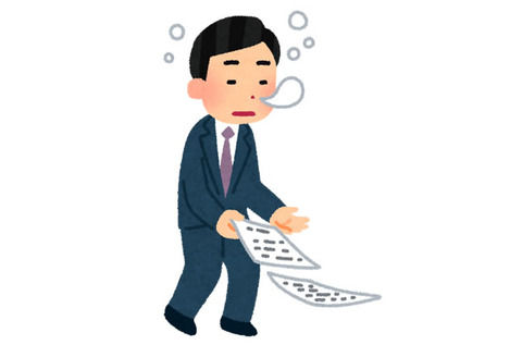 睡眠障害「ナルコレプシー」の症状抑制するオレキシン使用薬を作成し効果確認