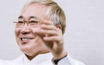 【裁判】高須克弥院長、蓮舫と大西健介議員を提訴する理由・・・