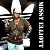 missy front of adidas