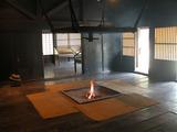 火棚の煙.jpg