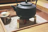 関西長火鉢 3