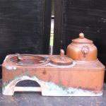 銅製銅壷.jpg