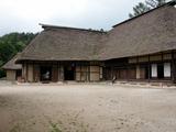 肝煎の家 3