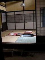 松本家2.jpg