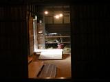 肝煎の家 2