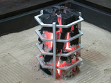 囲炉裏の串焼き33.jpg
