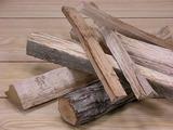木質 薪.jpg