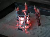 囲炉裏の串焼き41.jpg