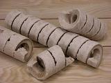 木質 カールチップ.jpg