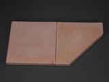 珪藻土板3.jpg