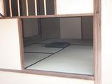 茶室の炉.jpg