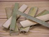 木質 割竹.jpg