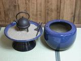 開化火鉢と丸火鉢.jpg
