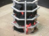 囲炉裏の串焼き32.jpg