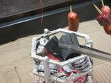 囲炉裏の串焼き51.jpg