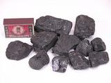 石炭 .jpg