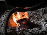 囲炉裏火.jpg