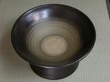 開花 茶1.jpg