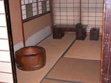 くりぬき火鉢.jpg