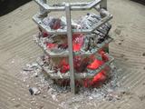 囲炉裏の串焼き52.jpg