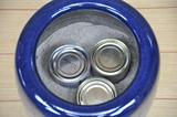 火鉢空き缶