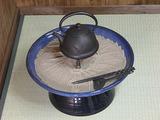 開化火鉢 青.jpg