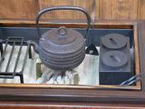 パイプ銅壷111